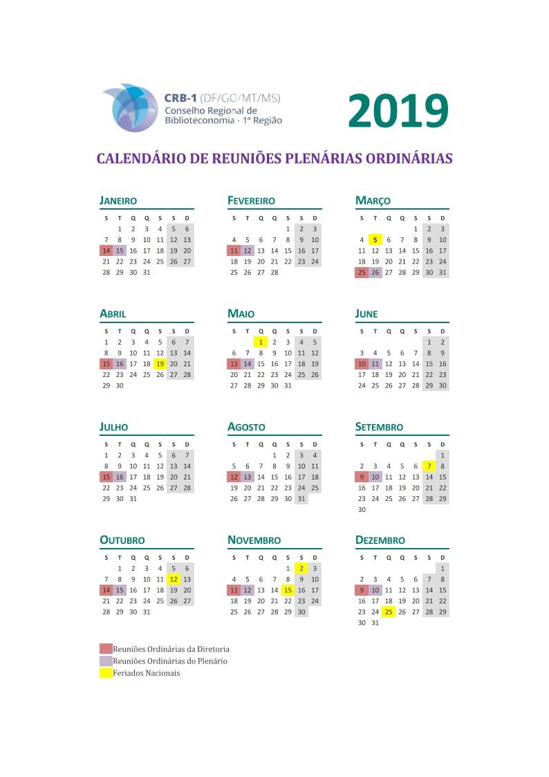 calendario-de-plenarias-2019-01-07