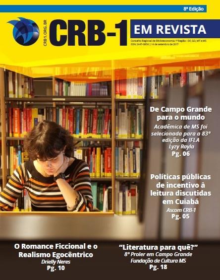 crb1-8ed-crbemrevista-capa