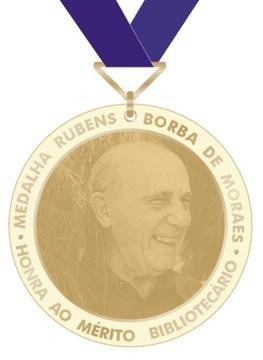 medalharubensborba