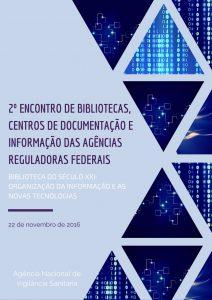 evento-2encontrodebibliotecas
