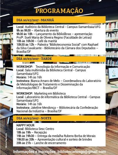 dia-do-bibliotecario-go2