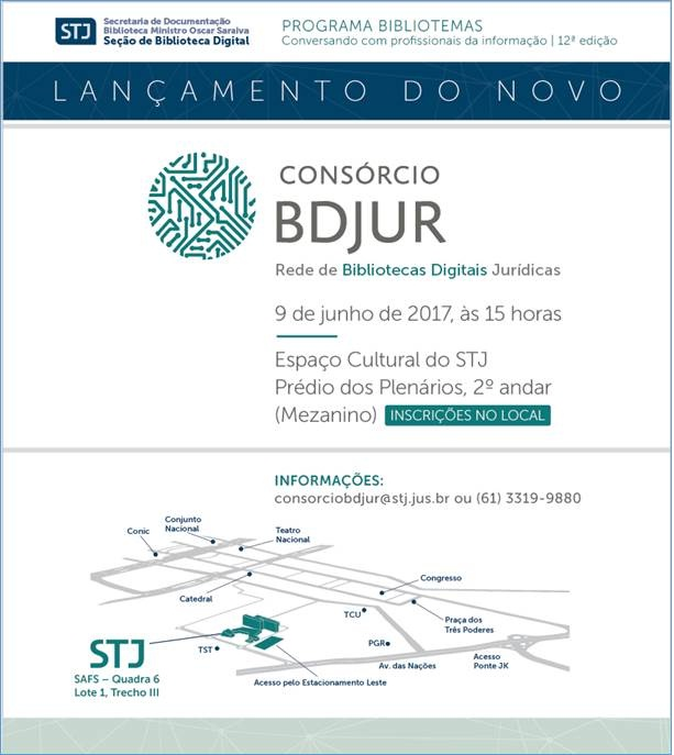 evento-bdjur2017