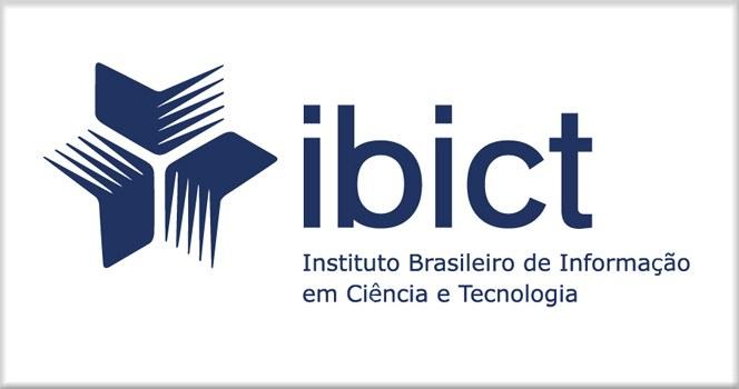 Resultado de imagem para IBICT