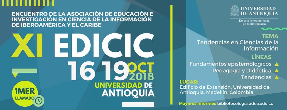 evento-edicic-2018-1