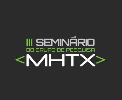 iiiseminario-mhtx
