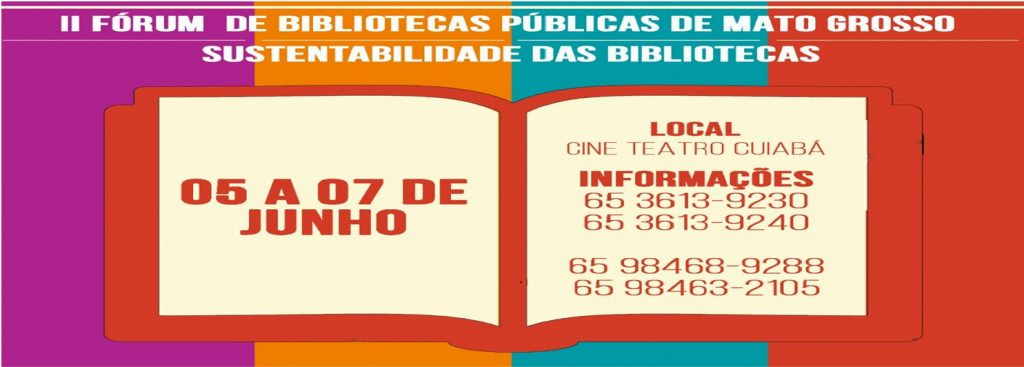 evento-iiforum-bibliopubl-mt