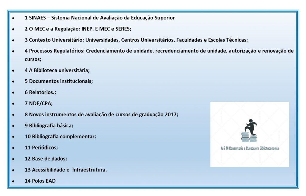 curso-brasilia-organizacao-biblio-mec-cronograma
