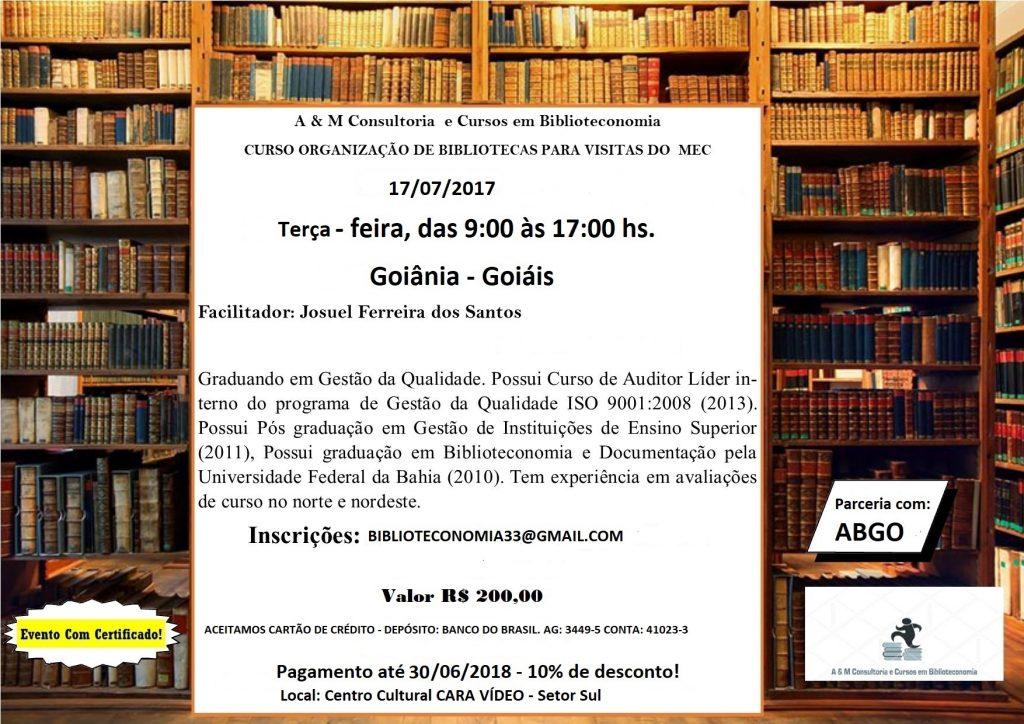 curso-organizacao-biblio-mec