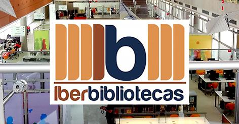iberbibliotecas-sp-interna