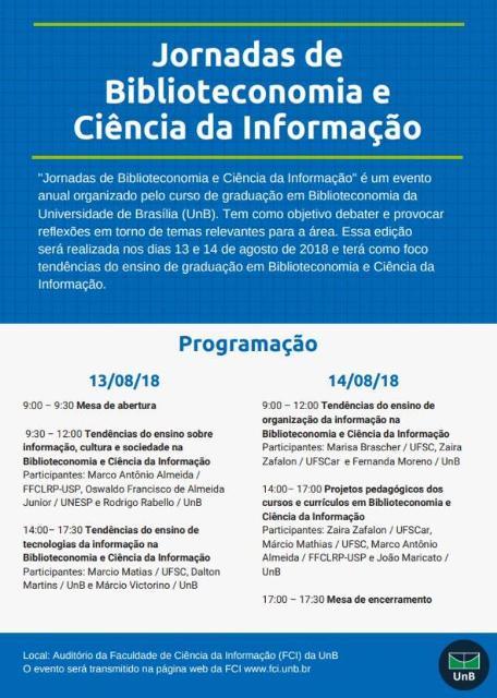 evento-jornada-biblio-ciencia-info