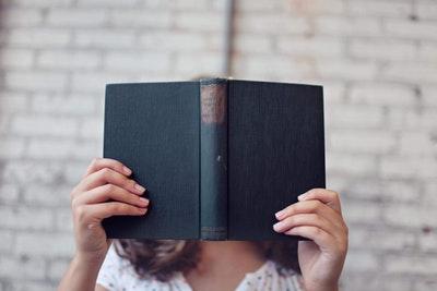 Leitura Formativa