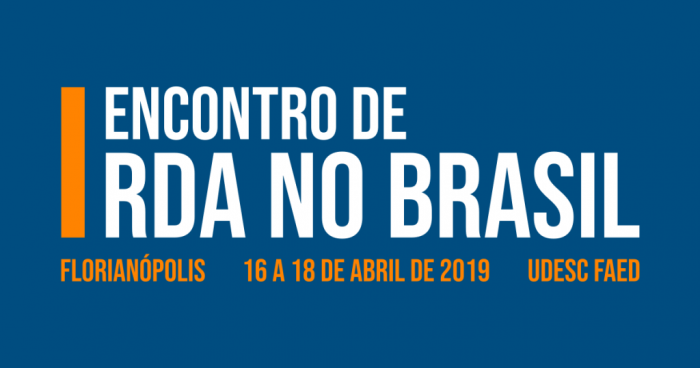 rda-no-brasil-og