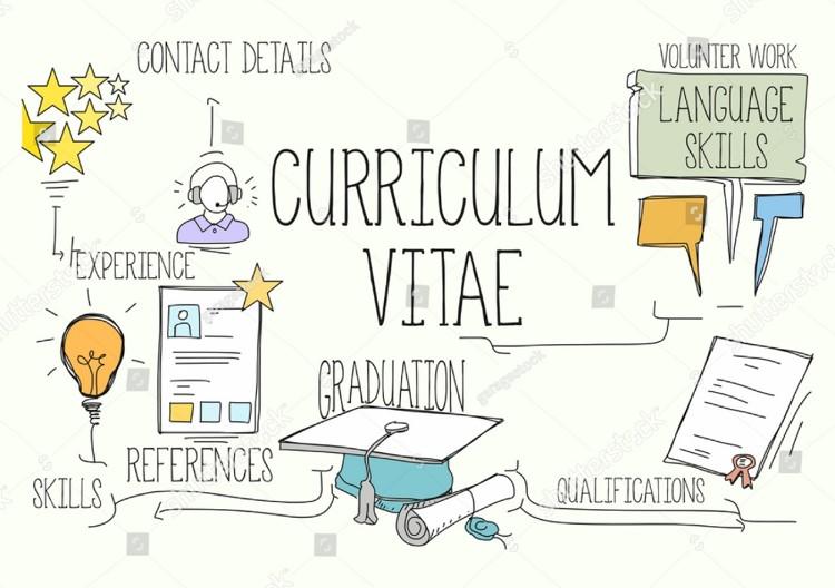 stock-vector-curriculum-vitae-concept-470510351