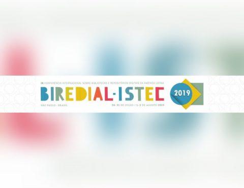 BIREDIAL – ISTEC 2019