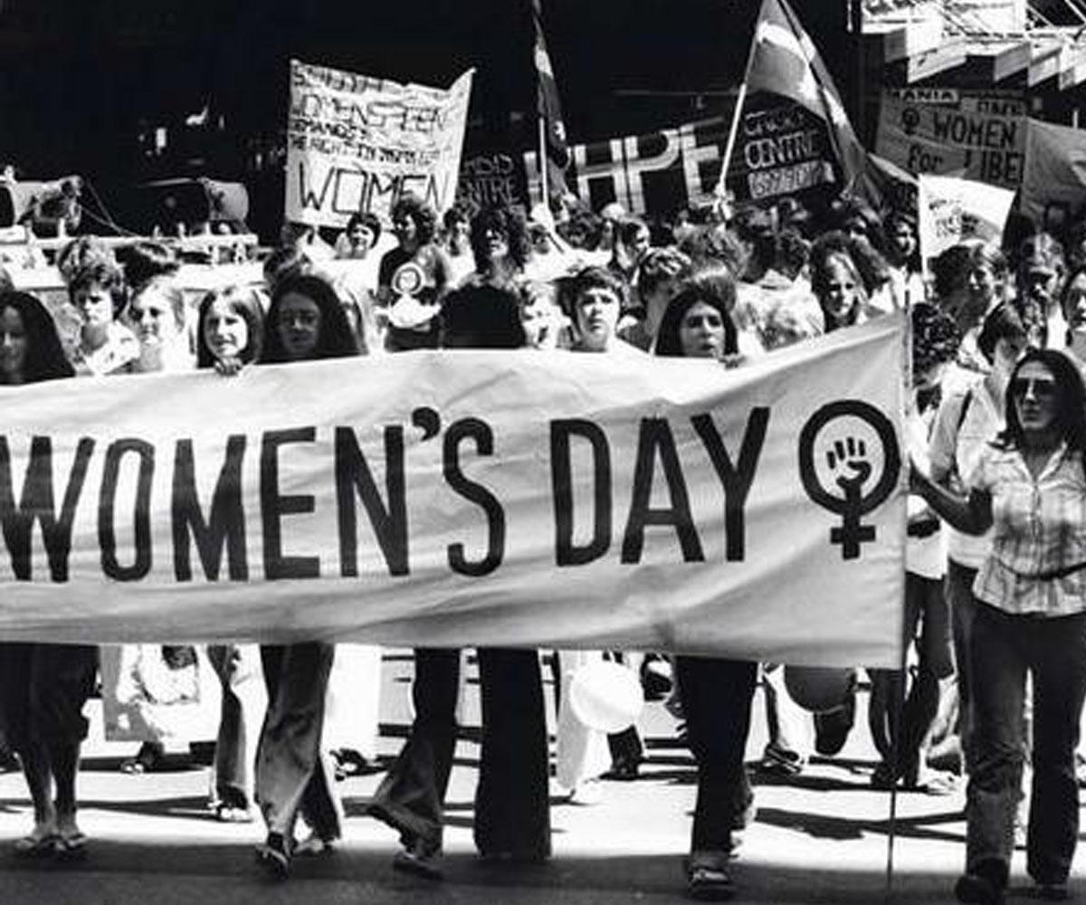 dia_das_mulheres_historia_etc