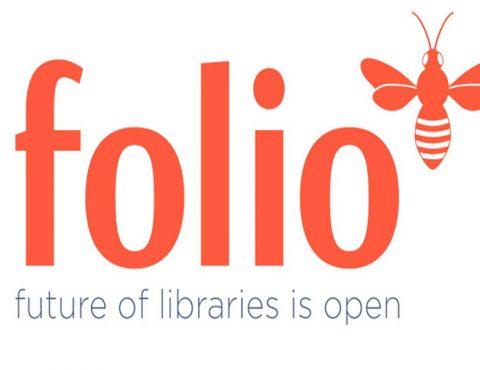 Fólio – O futuro das bibliotecas está aqui