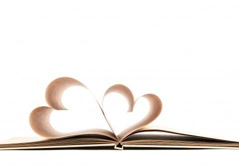 Você é tão livro!!!!!!
