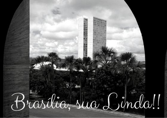 brasilia-sua-linda