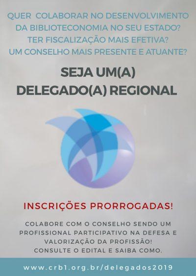 prorrogacao_delegados_2019