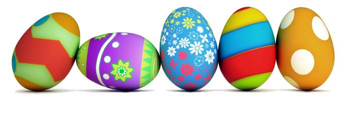 easter-egg-transparent-6