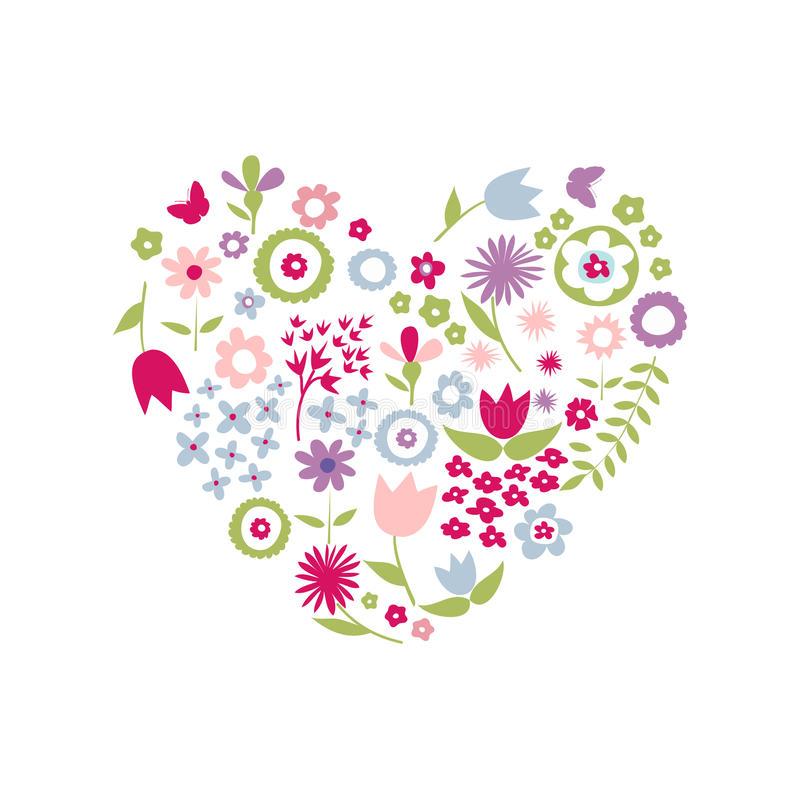 coracao-das-flores-para-o-dia-de-mae-69486015