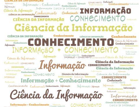 Informação + Conhecimento = Ciência da Informação