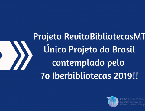 Projeto RevitaBibliotecasMT