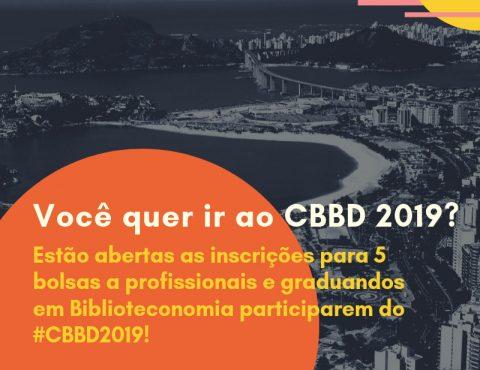 CBBD2019!