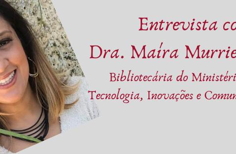 Biblioteconomia e Tecnologia