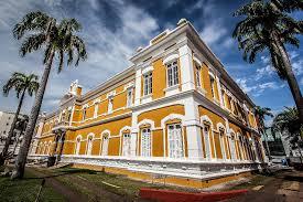 Biblioteca Estevão de Mendonça é finalista em prêmio nacional de fomento à leitura