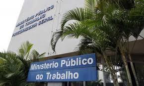 Ministério Público do Trabalho firma Acordo de Cooperação Técnica