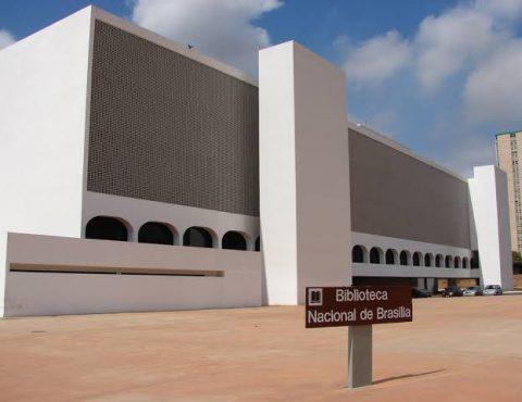 NOTA DO CRB-1 SOBRE AS EXONERAÇÕES NA SECRETARIA DE ESTADO DE CULTURA E ECONOMIA CRIATIVA DO DISTRITO FEDERAL