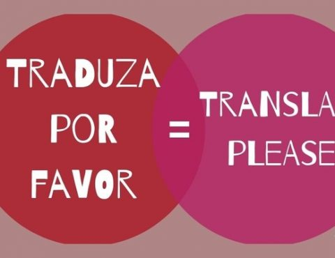 Traduza por favor = Translate please